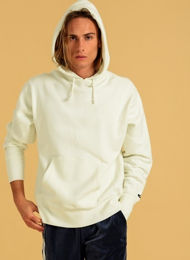 Vans Kapüşonlu Sweatshirt Renkli